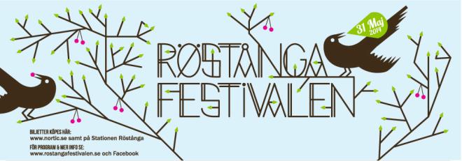 festival-2014